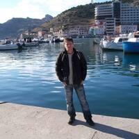 Valentin, 44 года, Рыбы, Севастополь
