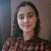 Nadіya, 18, Poltava