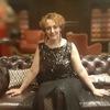 Наталия, 43, г.Новосибирск