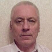 Дмитрий 70 Москва