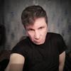 Роман, 42, г.Бишкек