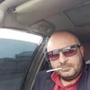 vahan, 36, г.Ереван