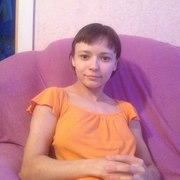 Галинка, 33