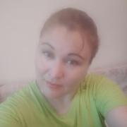 Елена /Ева/ 40 лет (Стрелец) Екатеринбург