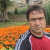 alex, 52, Leeds