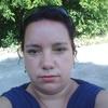 yana, 31, Kumertau