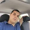 Mehemmed909, 30, г.Баку