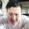 firza agung, 25, г.Джакарта