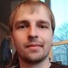 Денис, 35, г.Омск