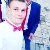 руслан, 22, г.Брянск