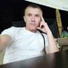 Mihail Vranceanu, 31, г.Кагул
