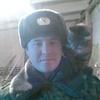 Dmitriy, 31, г.Новосибирск