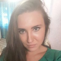 Марина, 28 лет, Скорпион, Омск