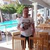 Aleksey, 36, Smalyavichy