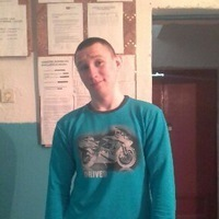 Александр, 21 год, Козерог, Воронеж