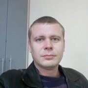 илья 45 Брянск
