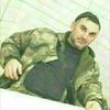 Вано, 29, г.Ростов-на-Дону