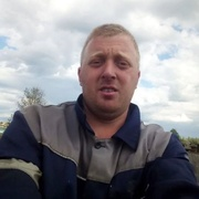Сергей Кукарский 35 Серов