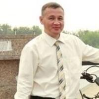 Валдис, 33 года, Козерог, Санкт-Петербург