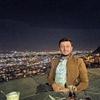 Alperen Atalay, 26, г.Анталья