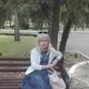 Екатерина, 42, г.Сумы