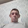 Алексей Кайгородов, 37, г.Челябинск
