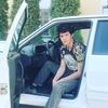 Умар, 22, г.Махачкала