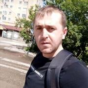 Мурад Гамидов 32 Москва