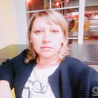 Татьяна, 39 лет, Скорпион, Оренбург