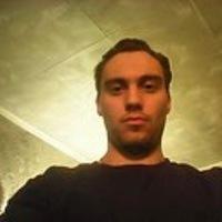 Георгий, 37 лет, Овен, Кузнецк