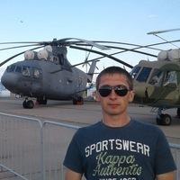 Александр, 28 лет, Лев, Елец