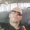 Дэн Баламут, 30, г.Караганда