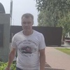 Andrey, 48, Surgut