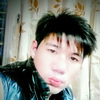 陳大夢, 49, г.Тайбэй