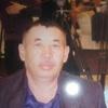 Абаи, 56, г.Алматы́