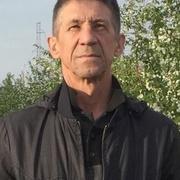 Андрей 58 Тюмень