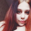 Карина, 21, г.Гродно