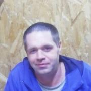 Георгий 40 Красноярск