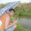 Сергей, 33, г.Донецк