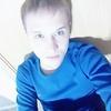 Мишка, 22, г.Киров