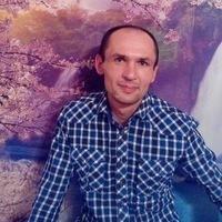Игорь, 36 лет, Козерог, Уфа