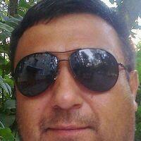 Баха Баха, 39 лет, Весы, Москва