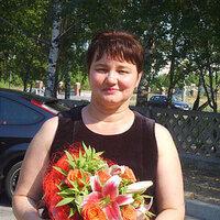 Лариса, 58 лет, Весы, Жигулевск