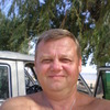Александр, 55, г.Чернигов