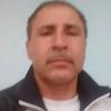 хамет, 49, г.Всеволожск