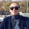 Александр, 37, г.Мариуполь