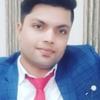 Awais, 20, г.Исламабад