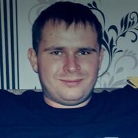 LДенис, 33 года, Овен, Южно-Сахалинск