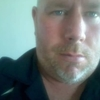 Stephen Robert, 38, г.Веллингтон