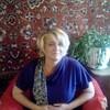Дарья, 43, г.Луховицы